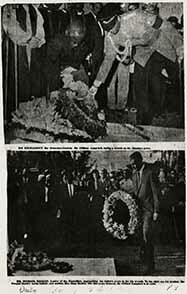 http://nlj.gov.jm/Digital-Images/d_0002770_laying_wreaths_grave_1969.jpg