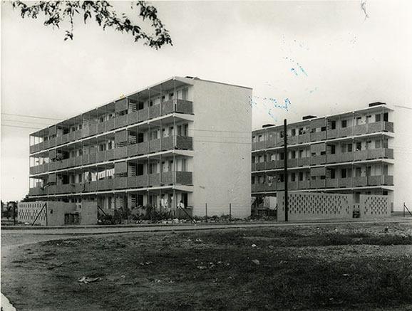 d_0007805_trench_town_housing_scheme.jpg