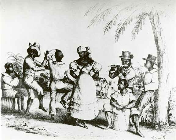 http://nlj.gov.jm/Digital-Images/d_0003854_negroes_dancing.jpg