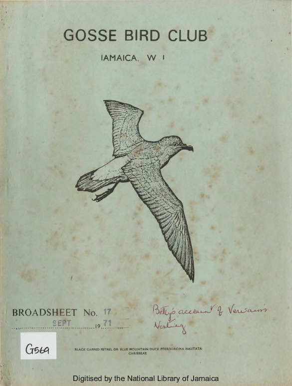 Gosse Bird Club, Broadsheet_No. 17_Sep. 1971.pdf