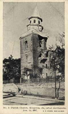 http://nlj.gov.jm/Digital-Images/d_0001934_parish_church_kgn_after_1907.jpg