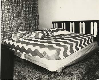 d_0006688_kenneth_chung_bedroom.jpg
