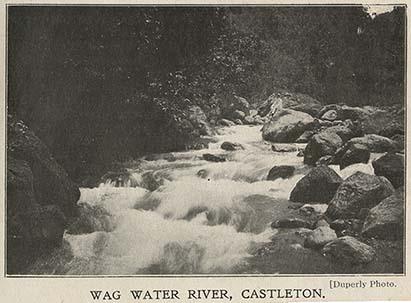 d_0006327_wag_water_river_castleton.jpg
