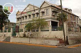 d_0004480_jamaica_national_heritage_trust.JPG