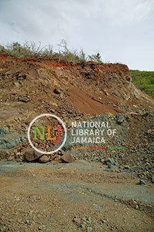 d_0005878_red_shale_quarry.JPG