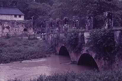d_0006957_good_hope_bridge_works_1972.jpg
