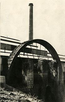 http://nlj.gov.jm/Digital-Images/d_0003930_watermill_worthy.jpg