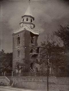d_0002209_parish_church_kingston..jpg