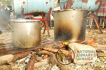 d_0004632_soup_pan_2012_emancipation_vigil.JPG