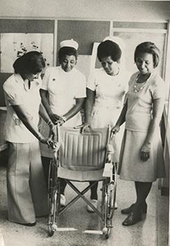 d_0005985_spanish_town_hospital_wheelchair.jpg