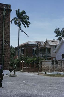 d_0006241_house_king_street_spanish_town.jpg