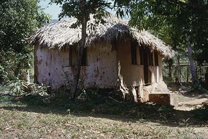 d_0007285_thatched_cottage_st_elizabeth.jpg