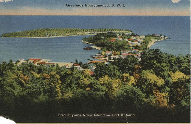 d_0004726_errol_flynns_navy_island_port_antonio.jpg