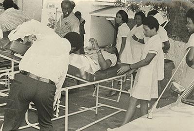 d_0005964_kph_nurses.jpg