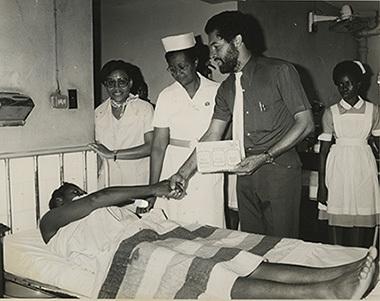 d_0005990_victoria_jubilee_hospital_patient.jpg