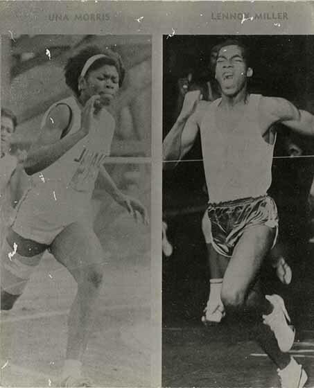 http://nlj.gov.jm/Digital-Images/d_0002881_jamaican_athletes_una_morris_action.jpg