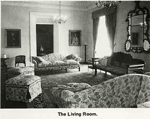 http://nlj.gov.jm/Digital-Images/d_0003501_living_room_devon.jpg