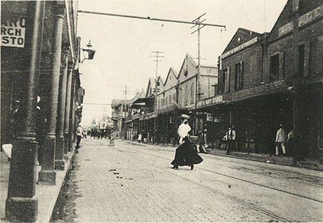d_0004708_harbour_street_showing_army_navy_stores.jpg