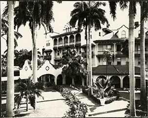 http://nlj.gov.jm/Digital-Images/d_0002731_myrtle_bank_hotel_7.jpg