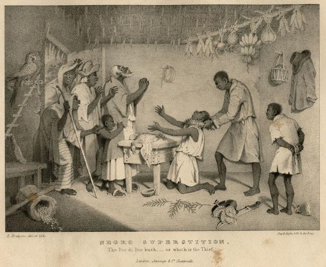 http://nlj.gov.jm/Digital-Images/d_0002503_negro_superstition.jpg