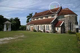 d_0004429_parish_church_st_ann.JPG