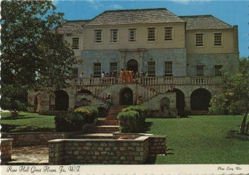 d_0006829_rose_hall_great_house_ja_wi.jpg