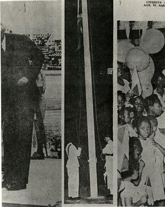 http://nlj.gov.jm/Digital-Images/d_0002179_raising_of_jama_flag_1962.jpg