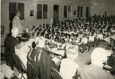 d_0007497_ceremony_meadowbrook_high_school.jpg