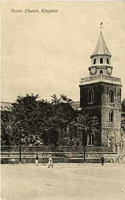 http://nlj.gov.jm/Digital-Images/d_0001821_parish_church_kingston_4.jpg