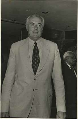 d_0006506_gough_whitlam.jpg