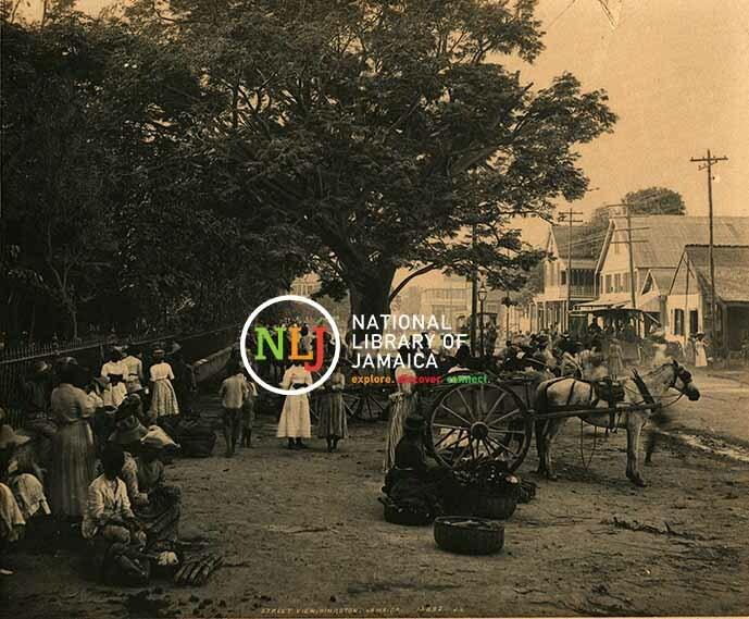 d_0008230_street_view_kingston_jamaica.jpg