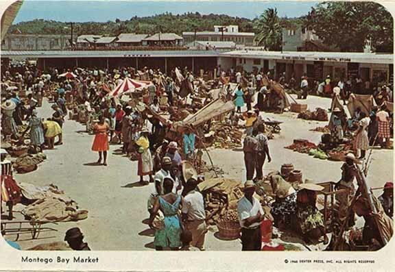 http://nlj.gov.jm/Digital-Images/d_0004070_montego_bay_market.jpg