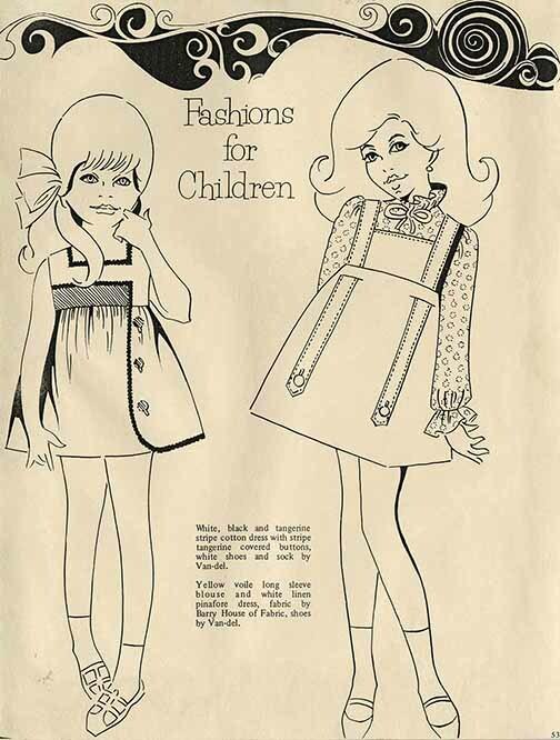 http://nlj.gov.jm/Digital-Images/d_0003539_fashions_children.jpg