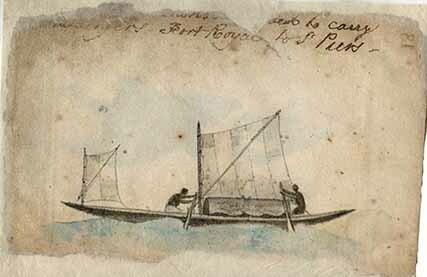 http://nlj.gov.jm/Digital-Images/d_0002679_boat_port_royal_piers.jpg