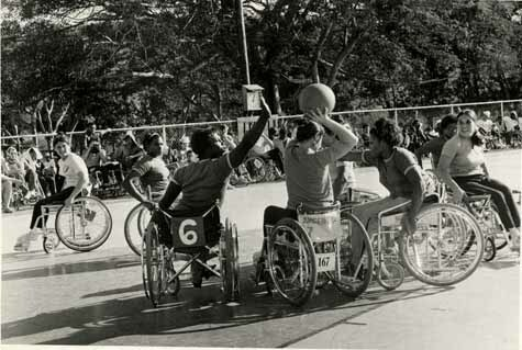 http://nlj.gov.jm/Digital-Images/d_0001964_jamaica_argentina_basket.jpg