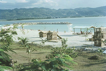 d_0007080_mobay_waterfront_reclamation_artificial_beach.jpg