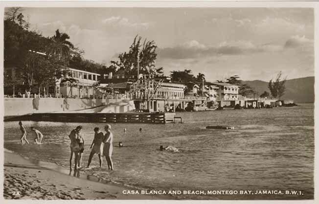 d_0005570_casa_blanca_beach_montego_bay.jpg