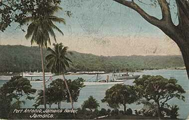 d_0005760_port_antonio_jamaica_harbour.jpg