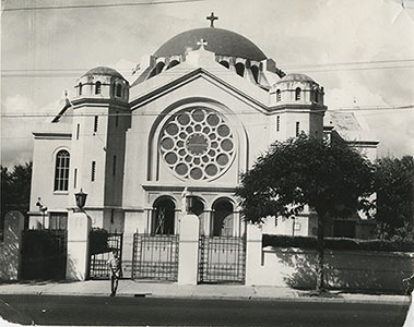 d_0007523_north_street_cathedral.jpg