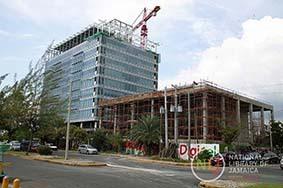 d_0004356_digicel_jamaica_building_contruction.JPG