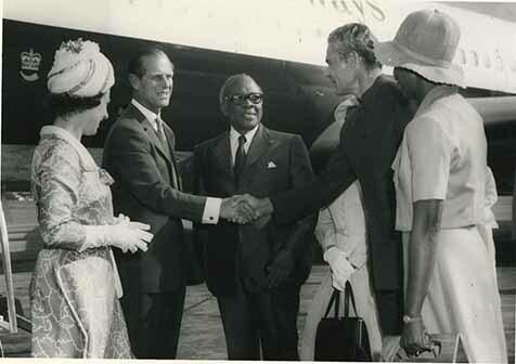http://nlj.gov.jm/Digital-Images/d_0003373_royal_visit_1975.jpg