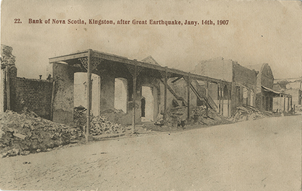d_0005010_bank_nova_scotia_kgn_earthquake_1907.jpg