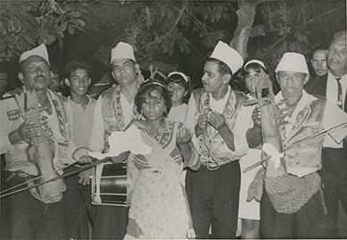d_0006037_toofani_band_1963.jpg