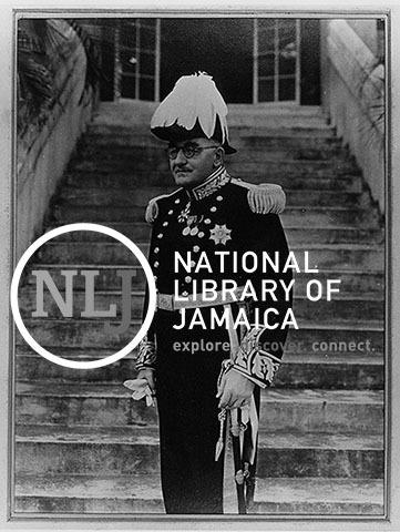 d_0008332_arthur_richards_lord_milverton_gov_jamaica.jpg