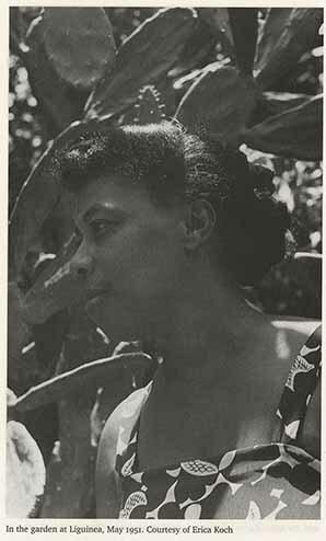 http://nlj.gov.jm/Digital-Images/d_0003341_Una_Marson_1951.jpg