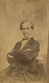 http://nlj.gov.jm/Digital-Images/d_0003632_mr_heslop_att_general.jpg