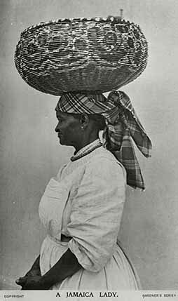d_0002664_jamaica_market_woman.jpg