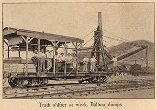 http://nlj.gov.jm/Digital-Images/d_0003324_track_shifter_balboa.jpg