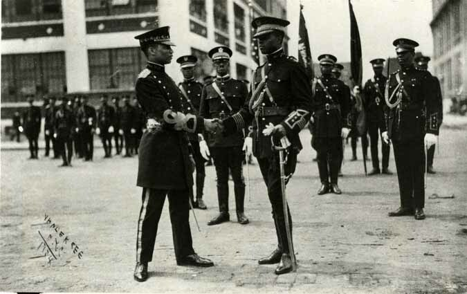 http://nlj.gov.jm/Digital-Images/d_0001918_african_legion_1924.jpg
