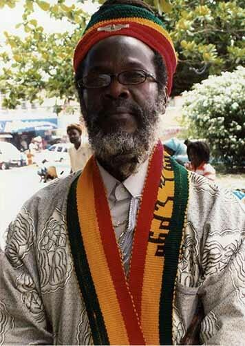 http://nlj.gov.jm/Digital-Images/d_0002745_rastafarians.jpg
